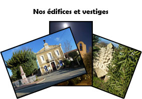 titres_edifices