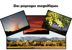 titres_paysage