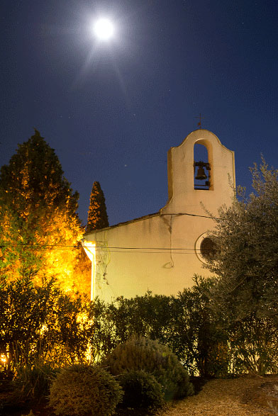 Eglise_nuit