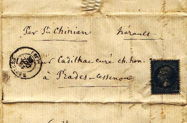 archive_lettre
